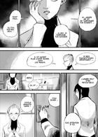 ANTING : Chapter 1 page 8