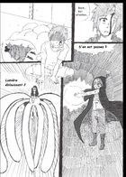 watashi no kage : Chapitre 9 page 8