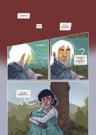Plume : Chapitre 16 page 2