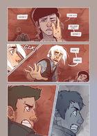 Plume : Chapitre 16 page 4