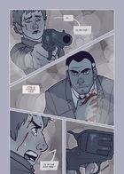 Plume : Chapitre 16 page 5