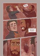 Plume : Chapitre 16 page 6