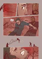 Plume : Chapitre 16 page 7