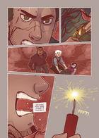 Plume : Chapitre 16 page 8