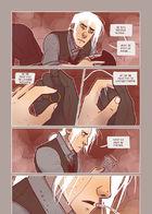Plume : Chapitre 16 page 10
