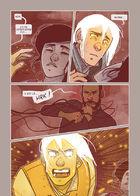 Plume : Chapitre 16 page 12