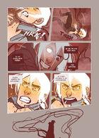 Plume : Chapitre 16 page 16