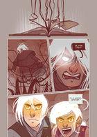 Plume : Chapitre 16 page 21