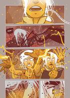 Plume : Chapitre 16 page 23