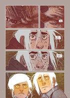 Plume : Chapitre 16 page 24