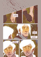 Plume : Chapitre 16 page 25