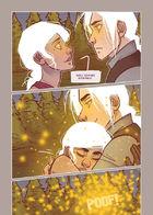 Plume : Chapitre 16 page 26