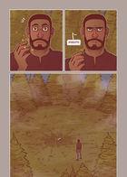 Plume : Chapitre 16 page 27