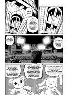 Daily Life of Sefora : Capítulo 10 página 3