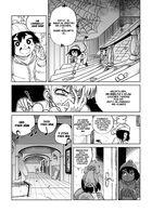 Daily Life of Sefora : Capítulo 10 página 7