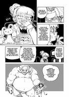 Daily Life of Sefora : Capítulo 10 página 9