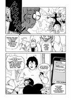 Daily Life of Sefora : Capítulo 10 página 14