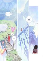 EDEN la seconde aube : Chapitre 1 page 4