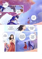 EDEN la seconde aube : Chapter 1 page 7
