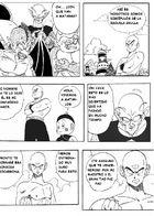 DBM U3 & U9: Una Tierra sin Goku : Capítulo 7 página 6
