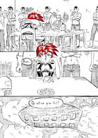 Ignition ! : Chapitre 2 page 1