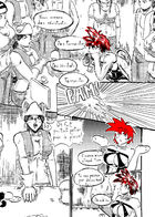 Ignition ! : Chapitre 2 page 4