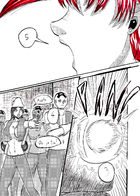 Ignition ! : Chapitre 2 page 18
