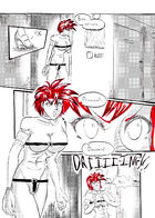 Ignition ! : Chapitre 2 page 15