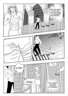 Wired : Chapitre 2 page 5
