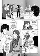 Wired : Chapitre 2 page 14