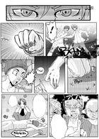Fireworks Detective : Capítulo 1 página 10
