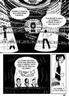 Différents : Chapitre 3 page 1