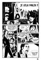Différents : Chapitre 3 page 3