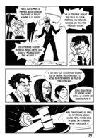 Différents : Chapitre 3 page 4