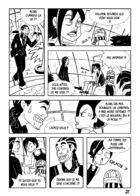 Différents : Chapitre 3 page 6