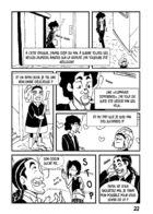 Différents : Chapitre 3 page 7