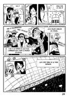 Différents : Chapitre 3 page 9