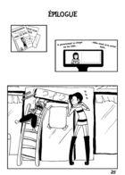 Différents : Chapitre 3 page 10
