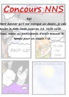 Neko No Shi  : Chapitre 6 page 21