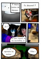 Neko No Shi  : Chapitre 6 page 10