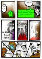 Neko No Shi  : Chapitre 6 page 12
