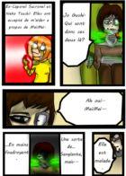 Neko No Shi  : Chapitre 6 page 13