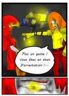 Neko No Shi  : Chapitre 6 page 26
