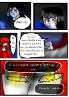 Neko No Shi  : Chapitre 6 page 28
