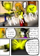Neko No Shi  : Chapitre 6 page 30