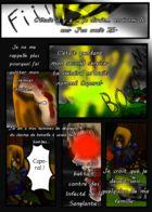 Neko No Shi  : Chapitre 6 page 31