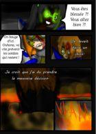 Neko No Shi  : Chapitre 6 page 32