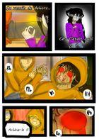 Neko No Shi  : Chapitre 6 page 4