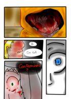 Neko No Shi  : Chapitre 6 page 6