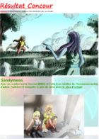 Neko No Shi  : Chapitre 6 page 22